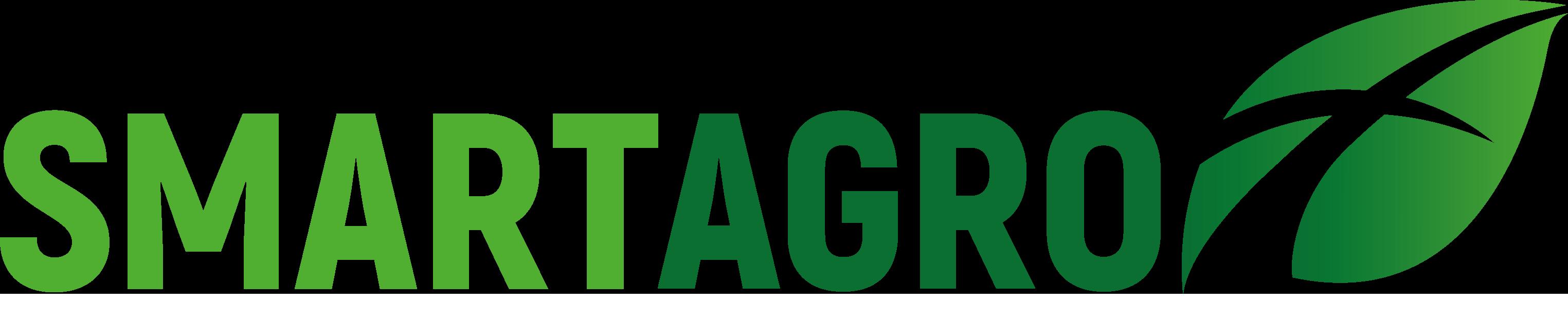 SmartAgro Bulgaria